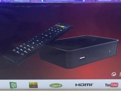 Boitier IPTV