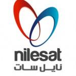 Logo Nilesat