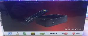 IPTV-1