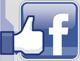 Facebook Plus Radio