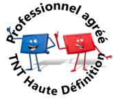 logo_pro_tnt_hd
